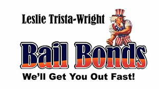 Miami Bail Bond